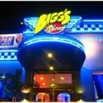 biggs-02