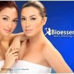 bioessence-01
