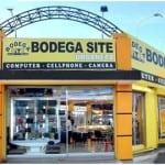 bodega-site-01