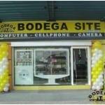 bodega-site-02