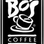 bos-coffee-logo