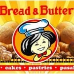 bread-and-butter-logo