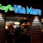 cafe-via-mare-01