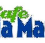 cafe-via-mare-logo