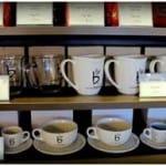 caffe-bene-01