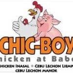 chic-boy-logo