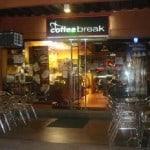 coffee-break-01