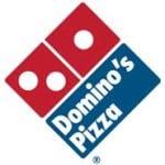 domino's-pizza-logo