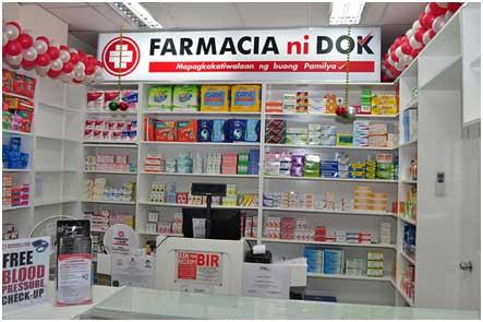 farmacia-ni-dok-01