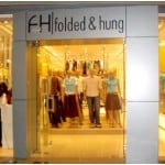 folded-and-hung-02