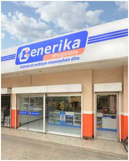 generika-01