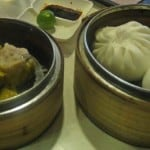hong-kong-style-noodles-and-dimsum-01