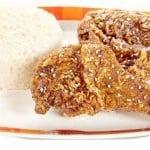 manang's-chicken-01
