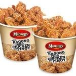 manang's-chicken-02