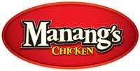 manangs-chicken-logo