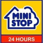 ministop-logo