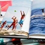 picture books 02