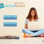 picture-books-03