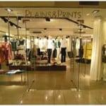 plains-and-prints-01