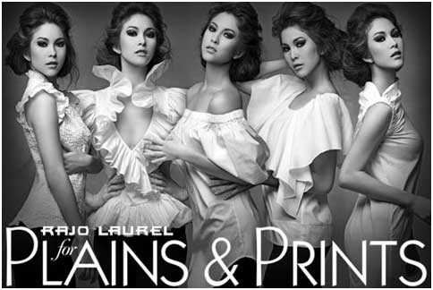 plains-and-prints-03