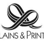 plains-and-prints-logo