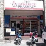 the-generics-pharmacy-01