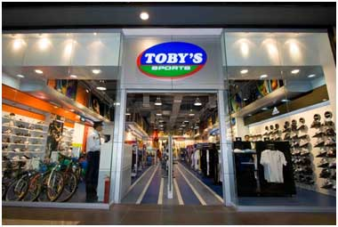 3adba34e2a066e Doesn t that make you want to franchise Toby s Sports  If not