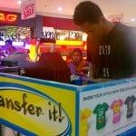 transfer-it-02
