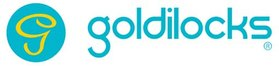 goldilocks-logo