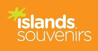 islands-souvenirs-logo