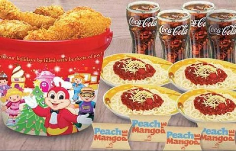 marketing mix of jollibee corporation in the philippines A marketing plan is the central part of the overall marketing strategy a marketing plan's main focus is the marketing mix, which consists of product, place, promotion and price decisions.