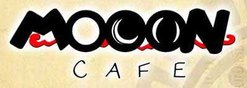 mooon-cafe-logo