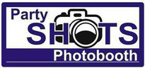 partyshots-photobooth-logo