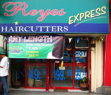 reyes-haircutters-01