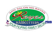 reyes-haircutters-logo