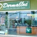 dermaline-01