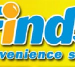 finds-logo