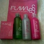 flawless-02