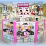 glamlab-01