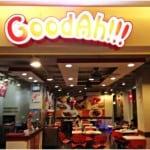 goodah-01