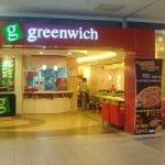 greenwich-01