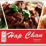 hap-chan-01