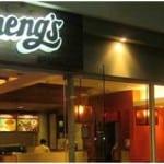 ineng's-01