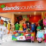 islands-souvenirs-01