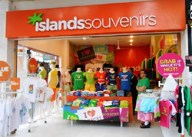 marketing plan for islands souvenirs 2017 marketing goal increase atalina island's visibility position it as a california getaway with a unique island visitor experience that can't be found anywhere else.