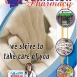 johnston-pharmacy-01