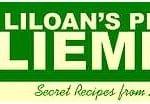 liloan's-logo