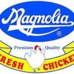 magnolia-chicken-station-logo