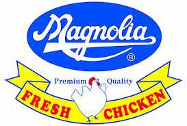 How to Start a Magnolia Chicken Station Franchise (BEST INFO)