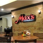 max's-01